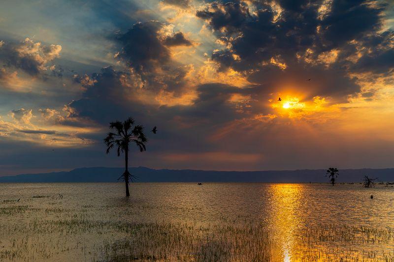Jezioro Easiphoto preview