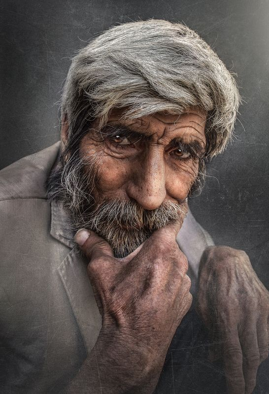 #portrait, #people, #face, #skin, #hair, #hand, #eye Taste of Streetphoto preview