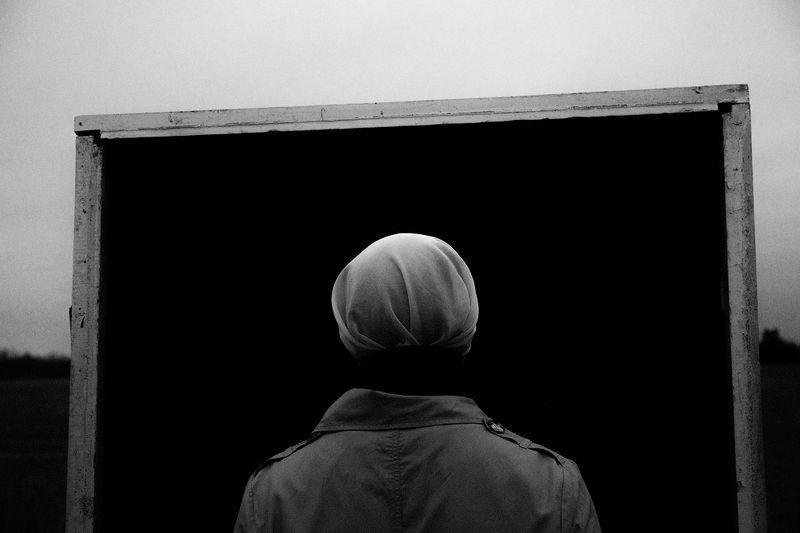 портрет плёнка ключенков ***photo preview