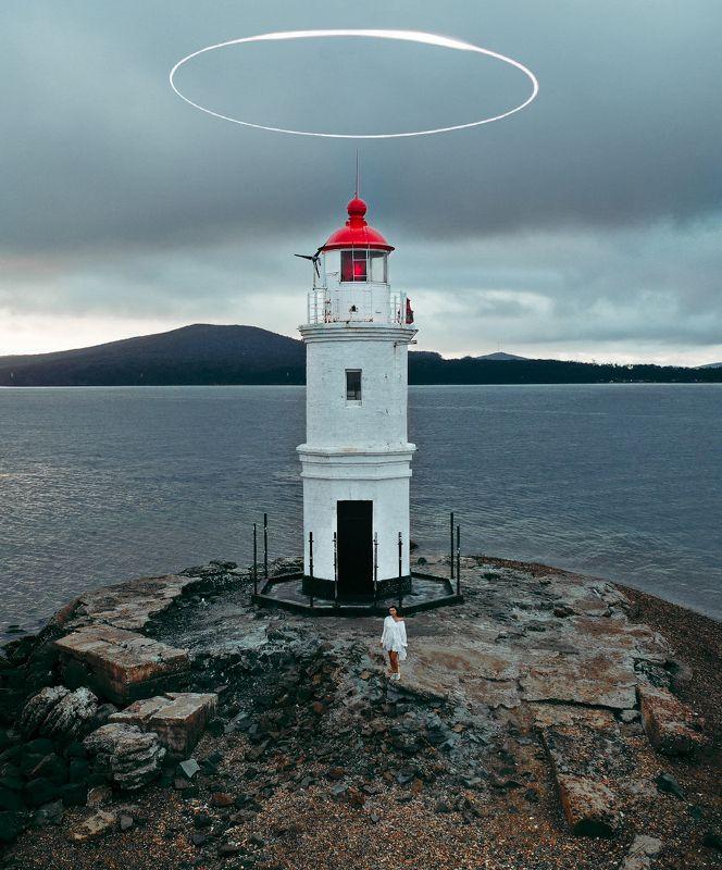 маяк Маяк Токаревскийphoto preview