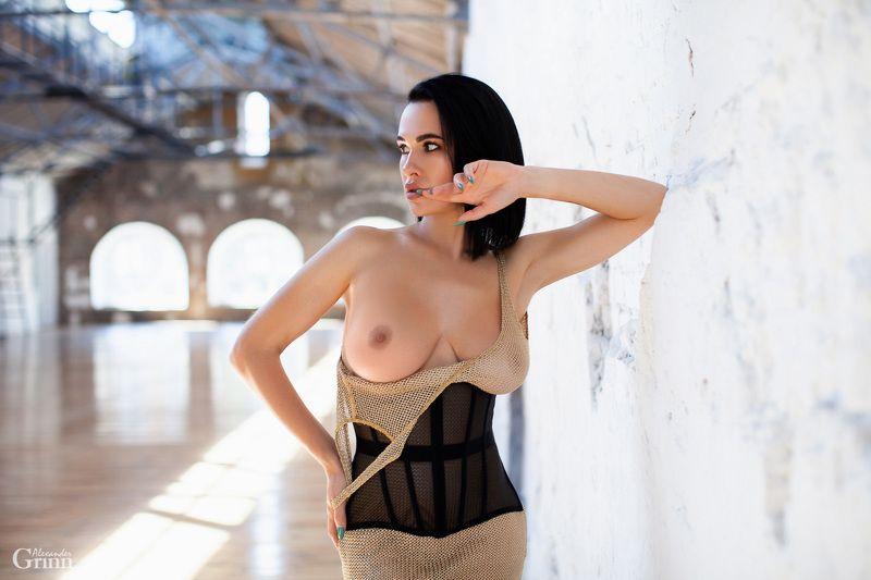 Italian,  passion, model, alexandergrinn Italian passionphoto preview