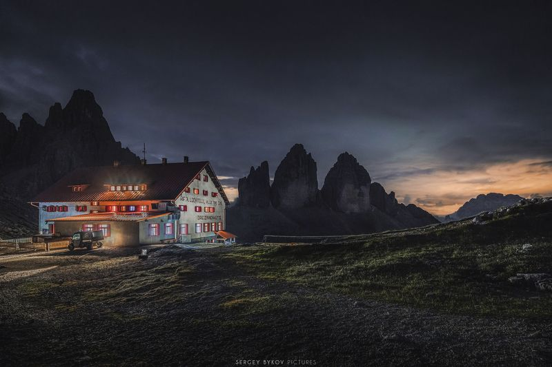 dolomiti, dolomites, photography, mood, blue, silence, rocks, cluouds, alps, wbpa, nature, beautiful, stunning, landscape, wood Locatelliphoto preview