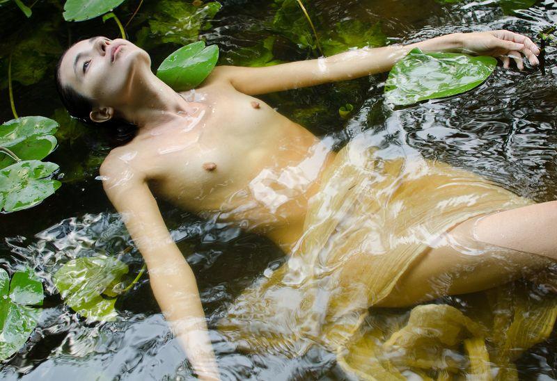 eugenereno, nude Wab-sabiphoto preview