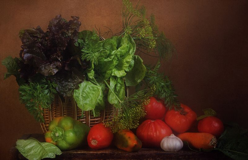 Овощнойphoto preview