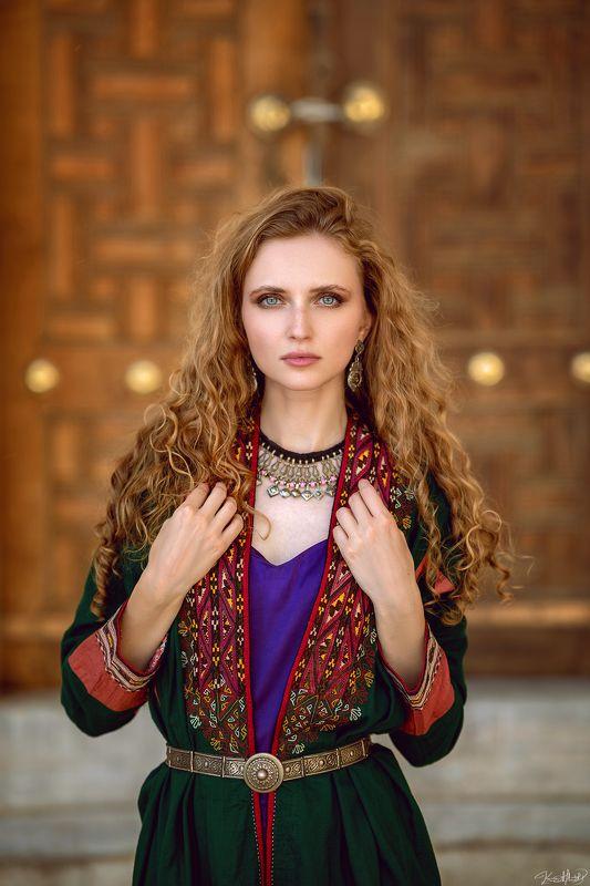 85mm, pretty, woman, portrait, eyes photo preview