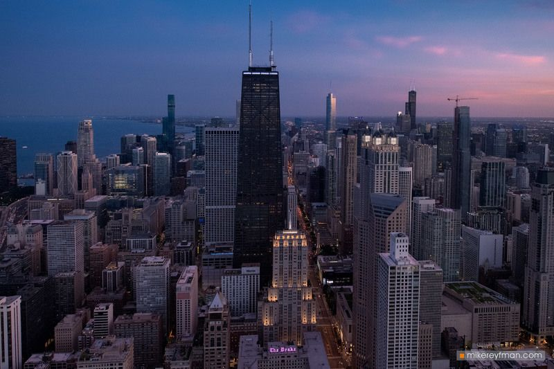 Chicago 2021photo preview