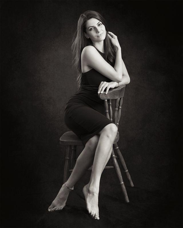 portrait, beauty, beautiful, gorgeous, lovelyface, girl, young, sweetgirl, regina, jozefkiss, Регинаphoto preview