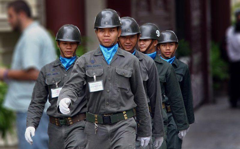 №15 (Заметки о Таиланде)photo preview