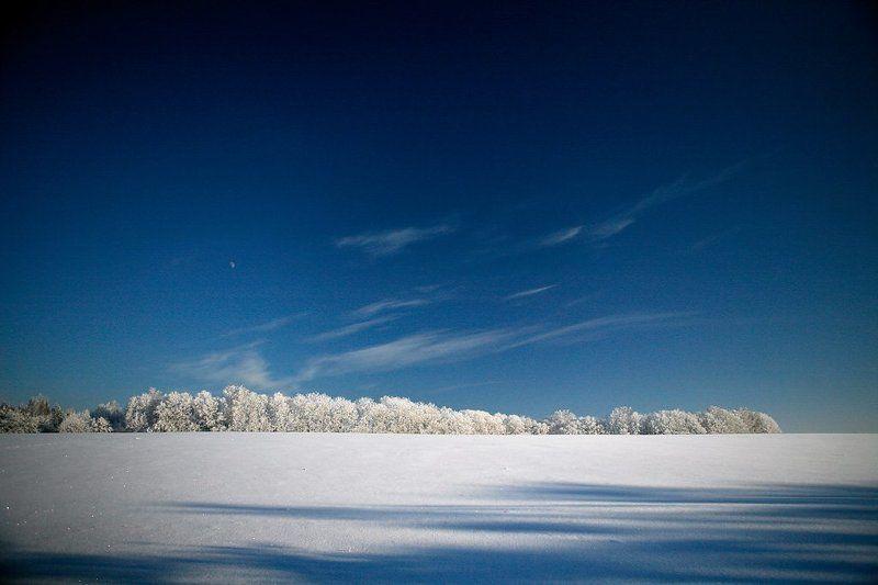 мороз, холод, природа, гринево ***photo preview