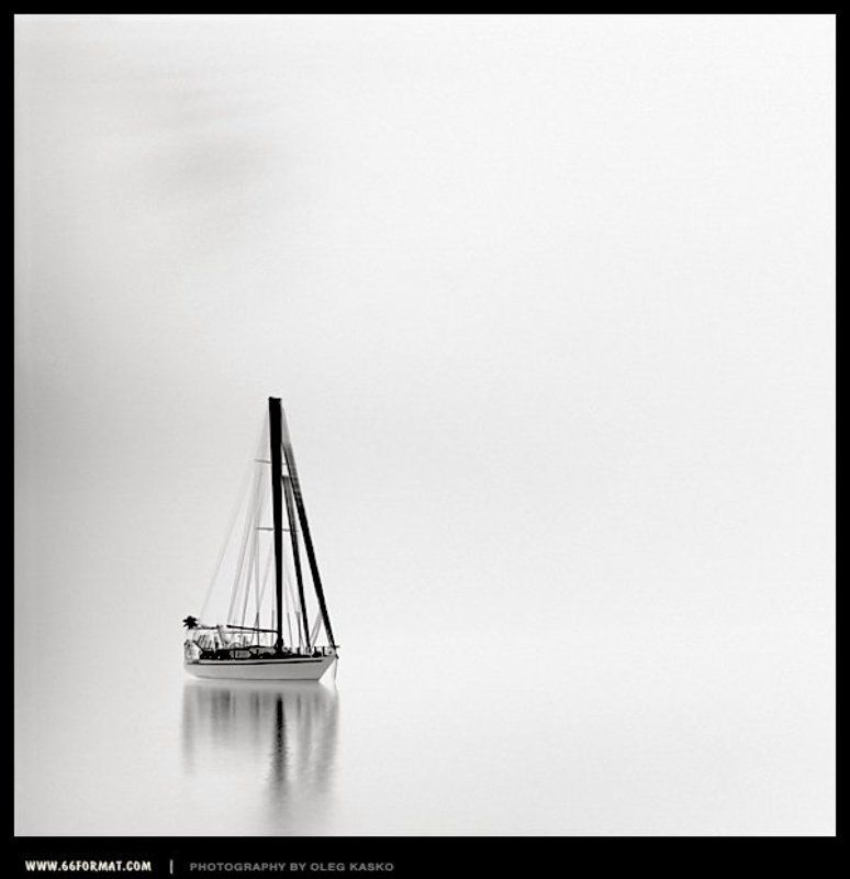 travel, bw, hasselblad, 6x6, чб Ялта, Украина.photo preview
