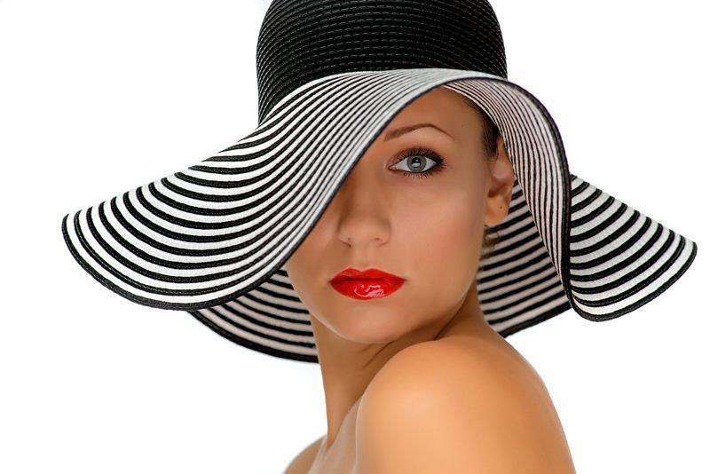 шляпкаphoto preview