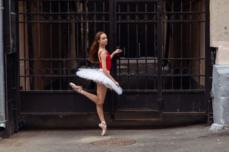 балет .photo preview