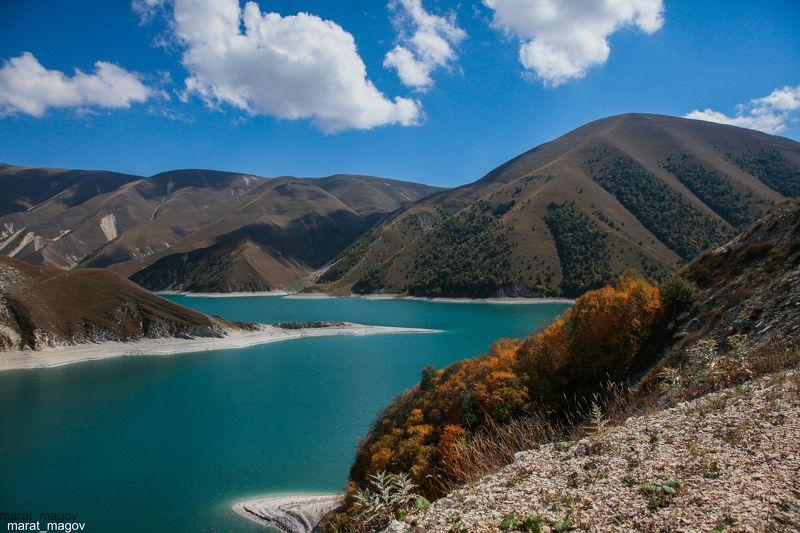 казеной ам,озеро,дагестан,чечня, Казеной ам..photo preview
