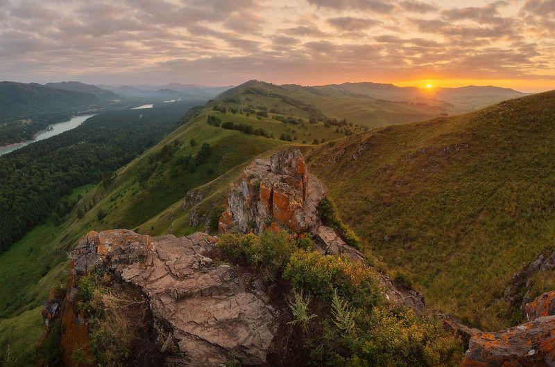 Гора Чертов палецphoto preview