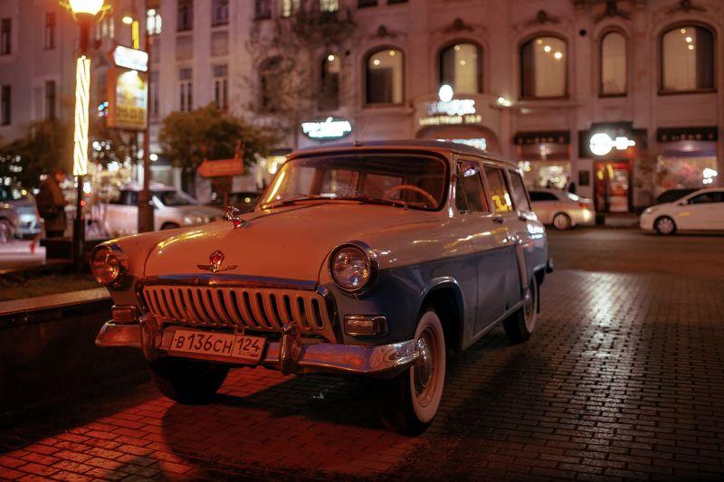 cars,samyang .photo preview