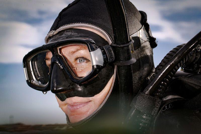 подводное фото подводный мир хургада египет жогло zhoglo красное море После погруженияphoto preview
