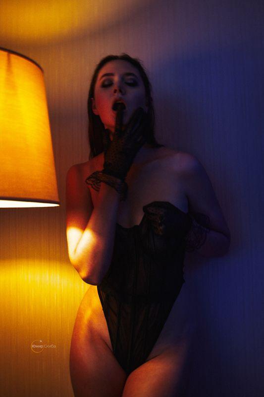 девушка, юмирскиба, гламур, ню, фото, портрет, арт, nu, nude, art Daryphoto preview
