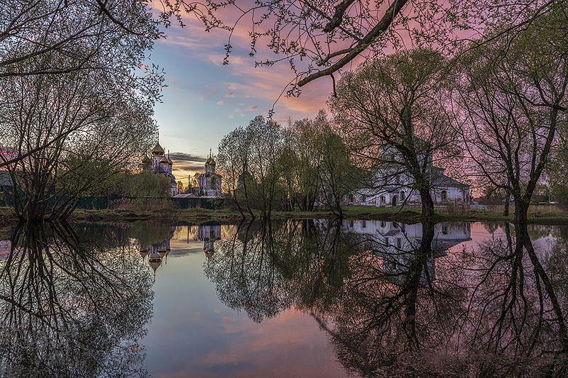 Переславль-Заллескийphoto preview