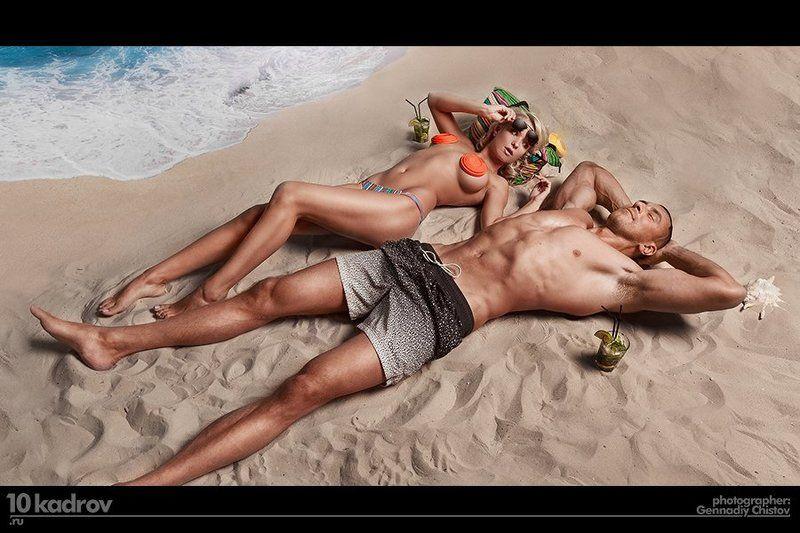 Реклама стрелкового клубаphoto preview