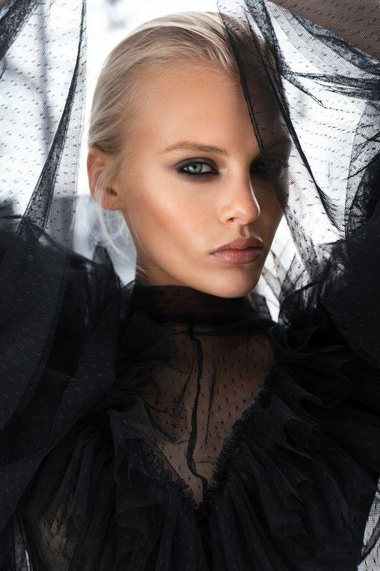 romangutikov, bali, portrait, портрет, fashion, moscow, fashionphotography Eliaphoto preview