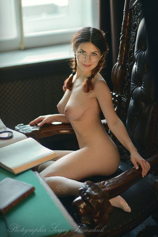 девушка спб Это – девушка, у которой до сегодняшнего дня грудь стискивали только предчувствия...photo preview