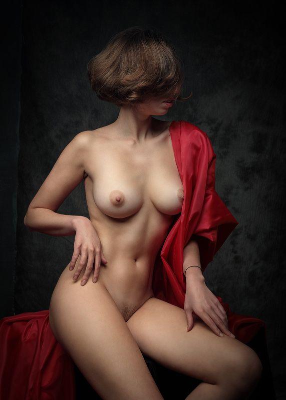 Её телоphoto preview