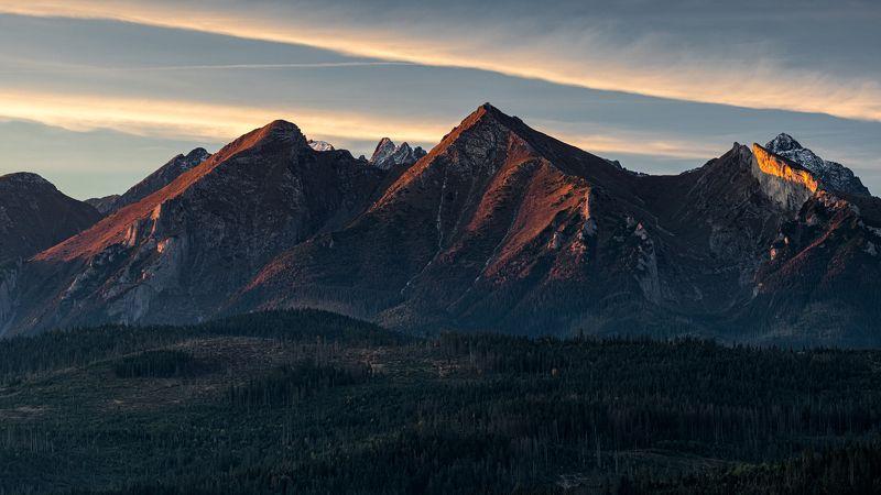 Tatra\'s lightphoto preview
