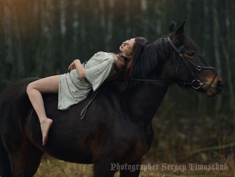 девушка спб Мечты о бардах...)photo preview
