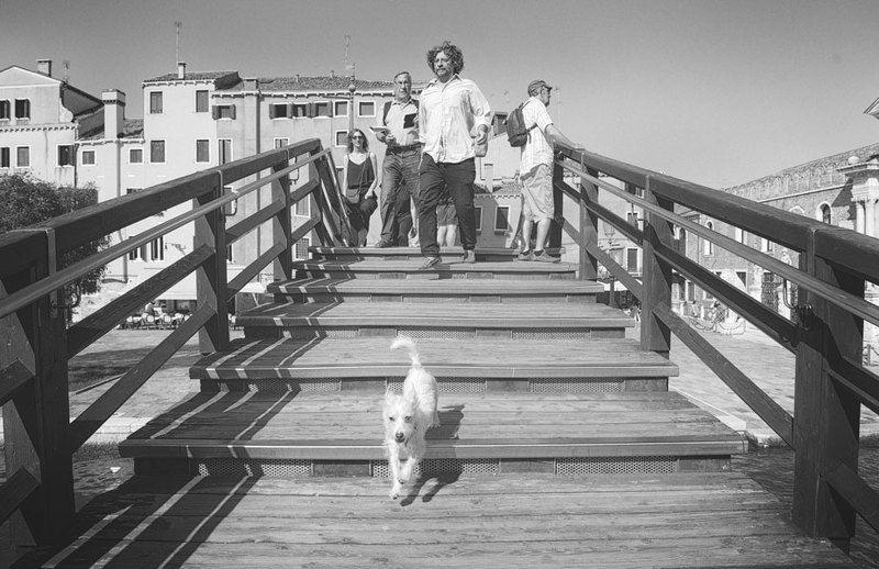 Воспоминания о солнечной Италииphoto preview