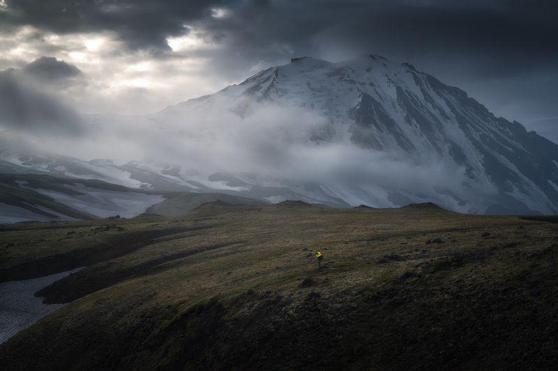 Вулкан Зиминаphoto preview