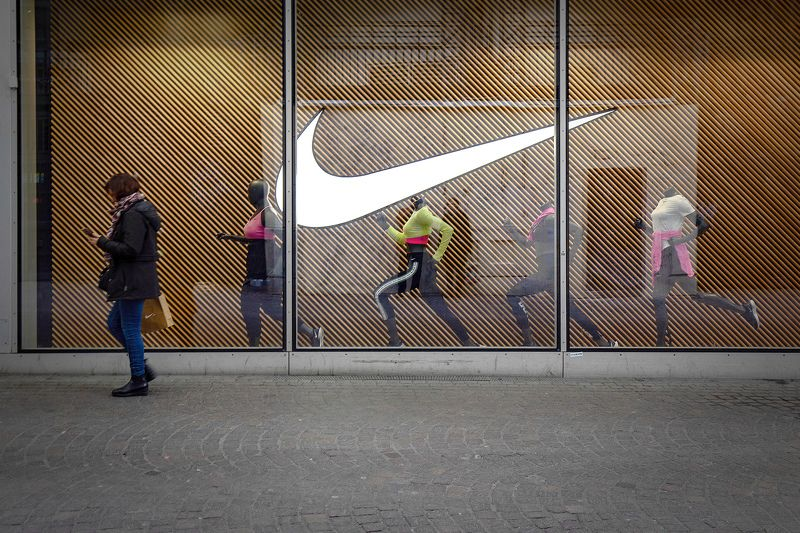 Эволюция Nikephoto preview