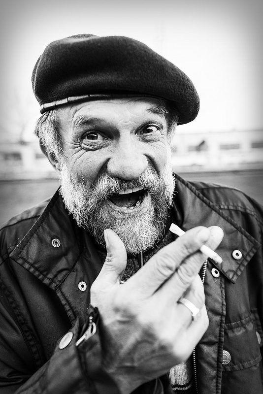 мужской портрет минск Вованphoto preview