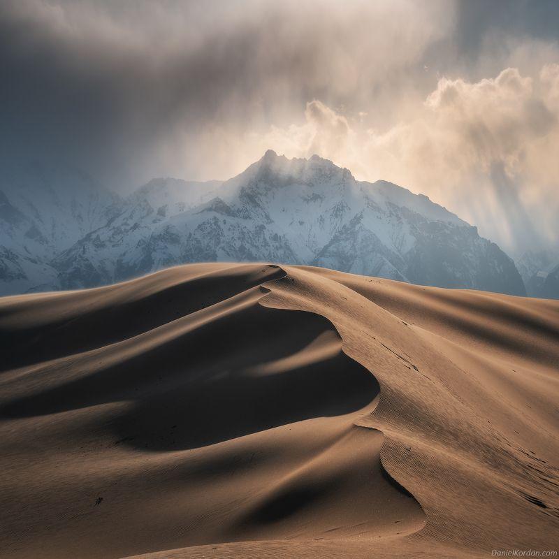 Чарские пески Чарские пескиphoto preview