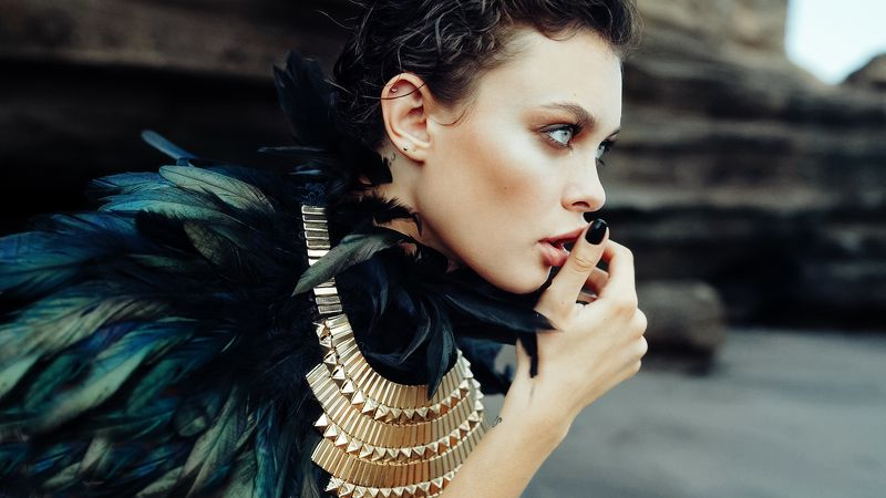 romangutikov bali portrait портрет fashion moscow fashionphotography editorial campaign FireBirdphoto preview
