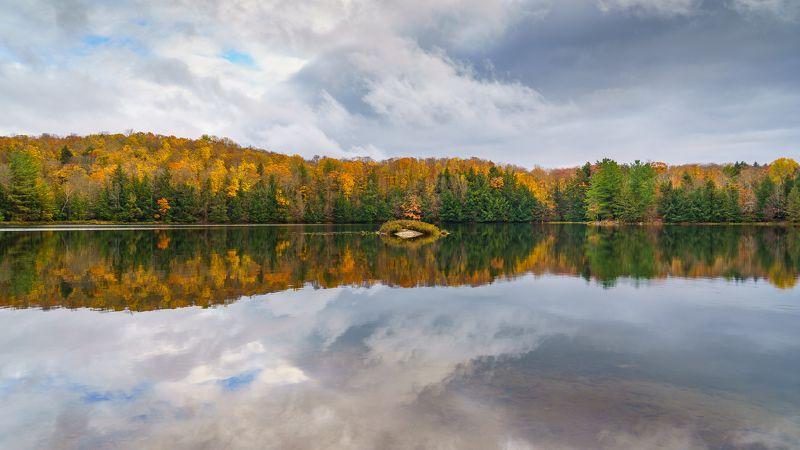Arrowhead lakephoto preview