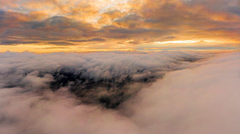 Sky Highphoto preview