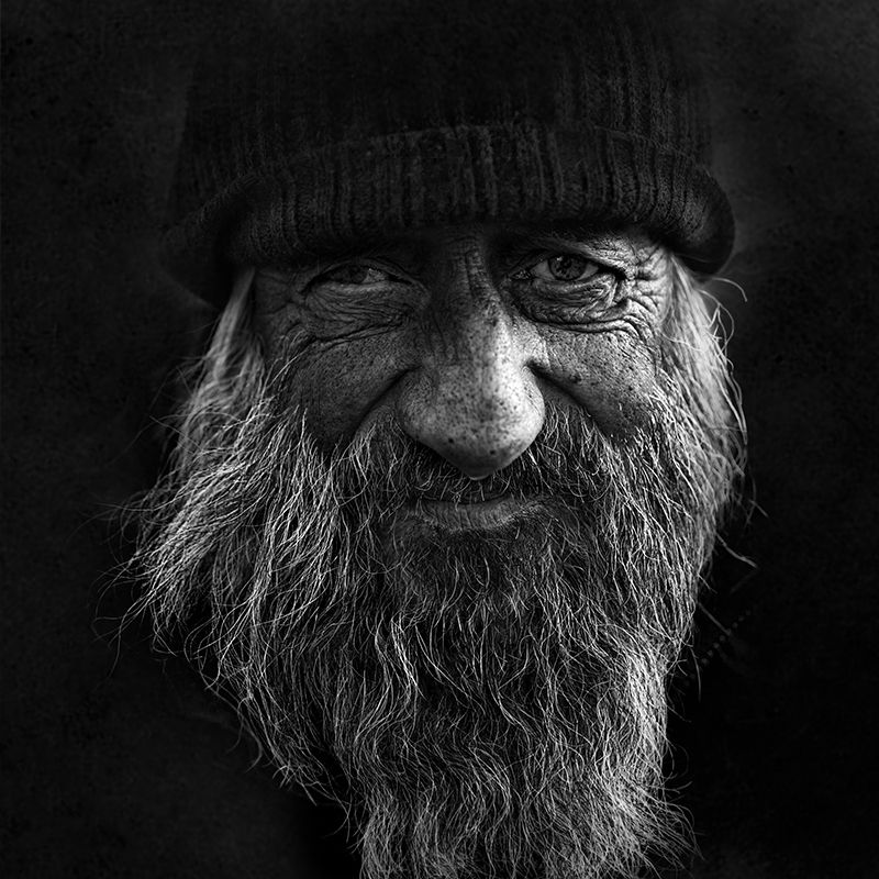 портрет, квадрат, калинин юрий ,ч/б фото, уличная фотография, юрец, люди, лица, город, санкт-петербург ,фотограф, street portrait дедушка Ауphoto preview
