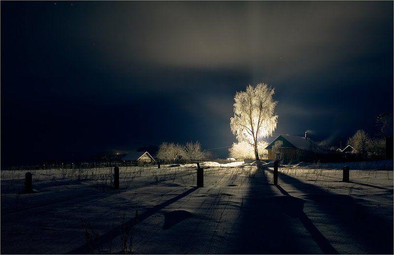 Ночное рандевуphoto preview