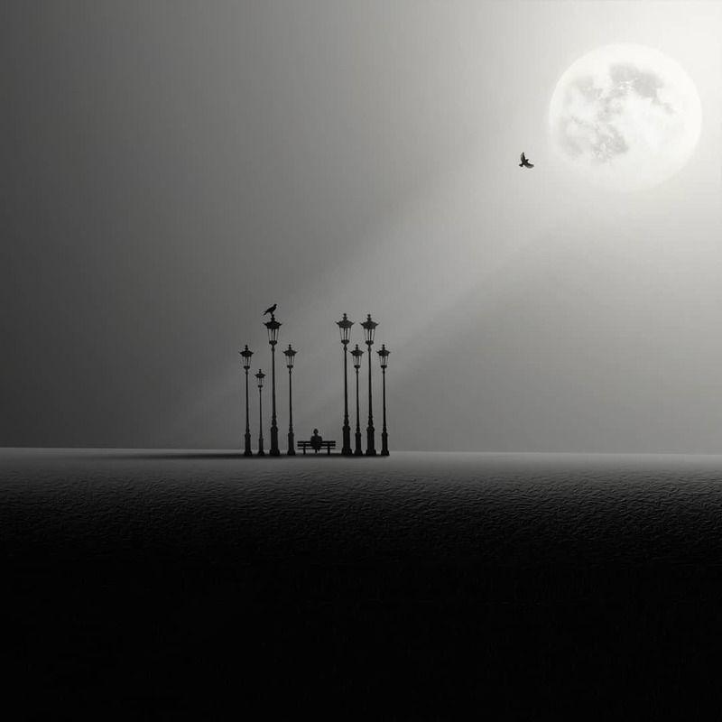 #35photo #surrealart#photoshop#ps_fantasy#art_minimal #bnw_dream #photography#minimalism#conceptual#fineart #instagram#ps_dreams#bnwminimalismmag#art_digital #ir_photographer#ir_aks#minimal#canon#blackandwhite#bnw#surreal#hadimalijani#art#fantastic_earth# Hermitphoto preview