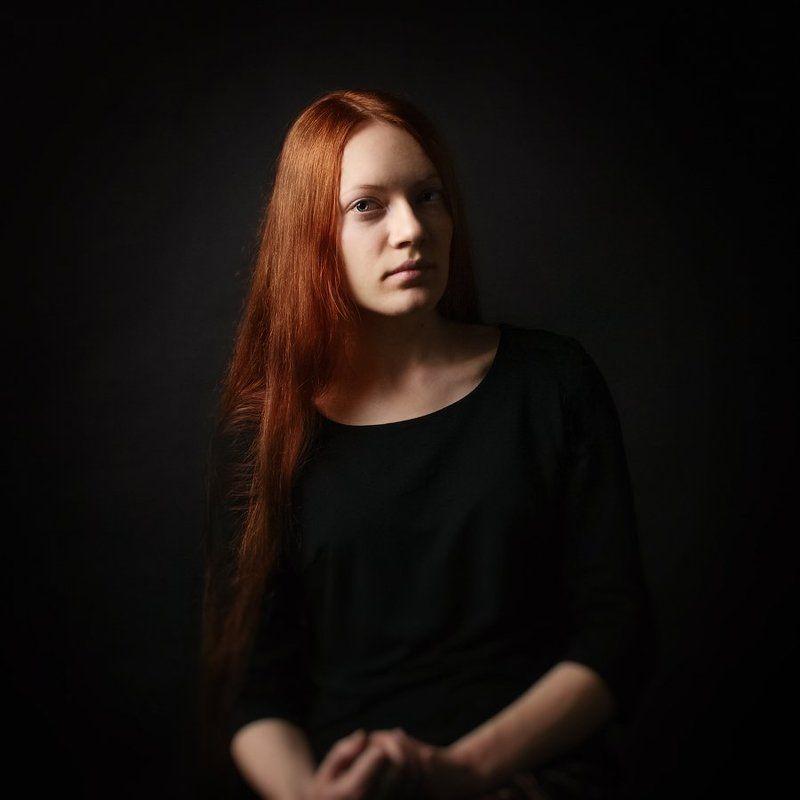 Девушка эпохи Ренессанса [2]photo preview