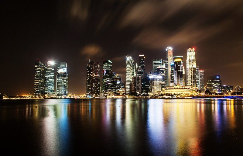 Singaporephoto preview