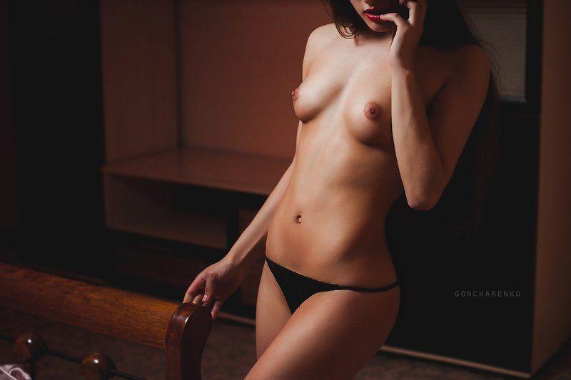 нежная сексуальность.photo preview