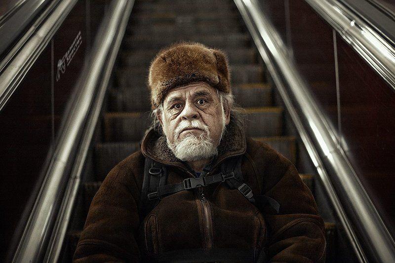 Валентин христич фотограф работа для девушки сутки трое