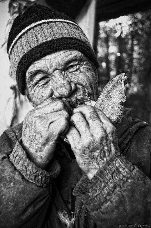 рыболов, в законе, портрет Рыболов в законеphoto preview