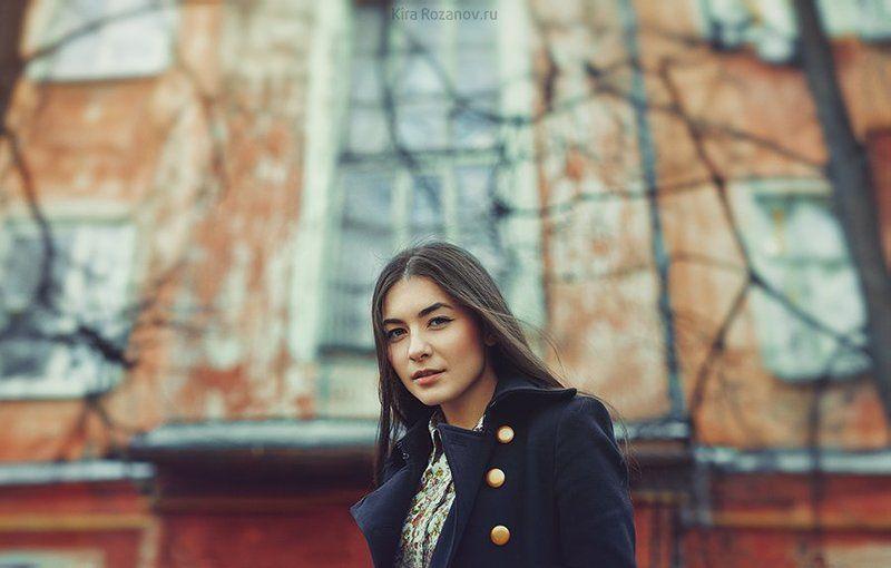 городские портретыphoto preview
