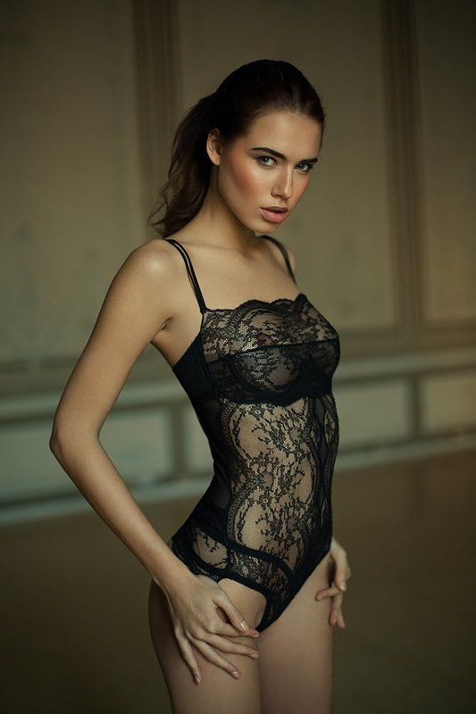 Fashion, Girl, Lingerie, Look, Model, Nude, Romanenko, Sensuality, Sexy, Style, Yevgen romanenko Natalyphoto preview