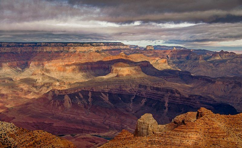 grand, canyon Grand Canyonphoto preview