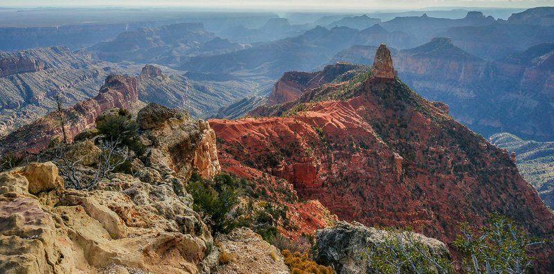 Grand Canyon(6)photo preview