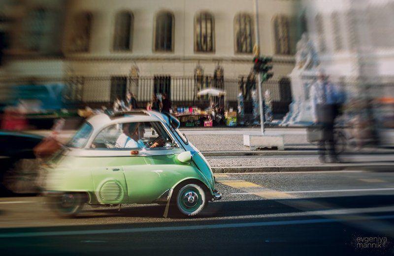 Berlin, Car, Germany, Street, Urban, Архитектура, Берлин, Германия, Город, Дома, Здание, Машины, Улица Берлинphoto preview