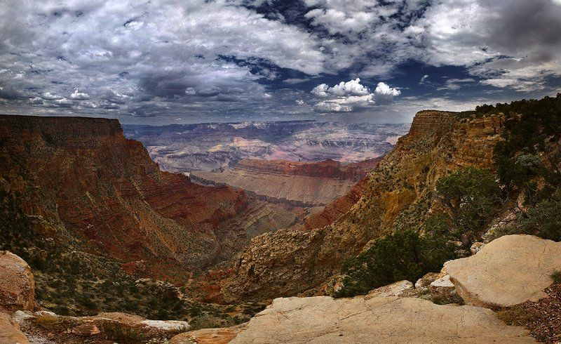 Grand Canyonphoto preview